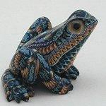 Jon Anderson Frogs